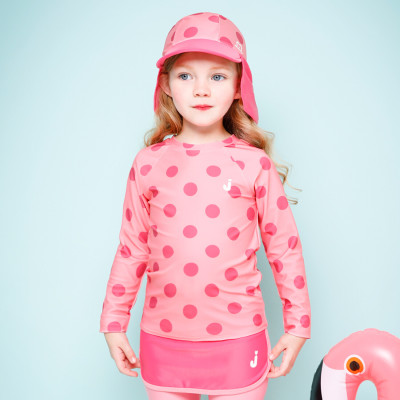 Kids innerwear/kids clothing/indoor top and bottom set/thermal underwear/long sleeve innerwear