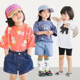 대디오대디-여름신상/아동/유아복/반팔티/원피스/치마