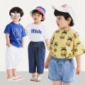 대디오대디-가을신상/아동/유아복/맨투맨/면바지