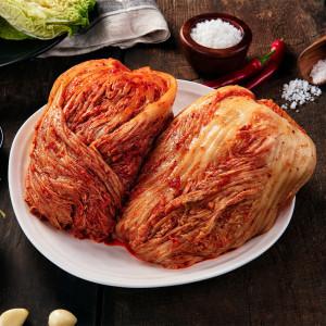 김치10k/배추김치/포기김치/숙성김치/총각김치/묵은지