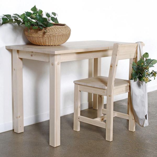 소소한 테이블/소확행/원목/콘솔/책상/식탁/벤치/의자 상품이미지