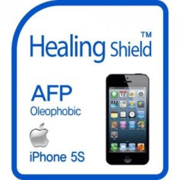 애플 아이폰5S 올레포빅 액정보호필름2매+후면필름1매 상품이미지