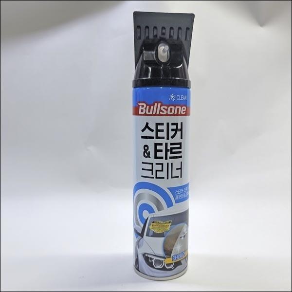 B141/스티커제거제/불스윈/타르제거제/스티커타르제거 상품이미지