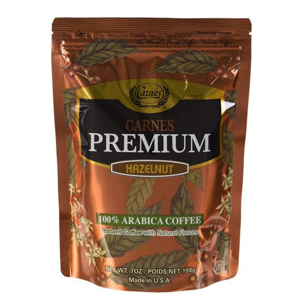 카네스 프리미엄 커피(헤즐넛/모카골드/프렌치바닐라) 상품이미지
