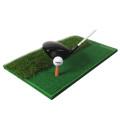 지아이엘 골프 스윙 매트 연습매트 골프연습 개인타석