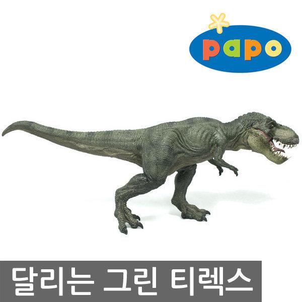 PAPO 프랑스 명품 피규어 공룡/동물/해양/뮤탄트 상품이미지