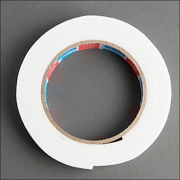 B168/양면테이프/폼양면테이프/양면폼테이프 상품이미지