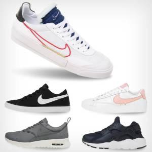 [나이키]정품 나이키운동화 에어맥스 50종 파격가/런닝화/신발