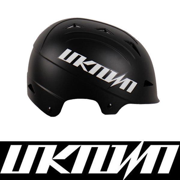 언노운 헬멧 크루져보드 스케이트보드헬멧 보드헬멧 상품이미지
