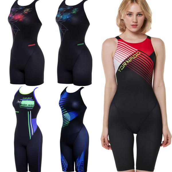 여자 원피스 수영복 할인전/랠리/아레나/티어/용품 상품이미지