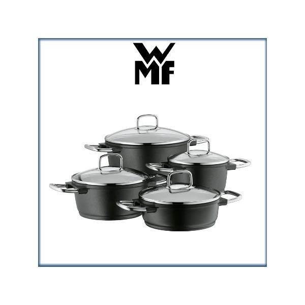 (해외)WMF 부에노 인덕션 4종세트 상품이미지