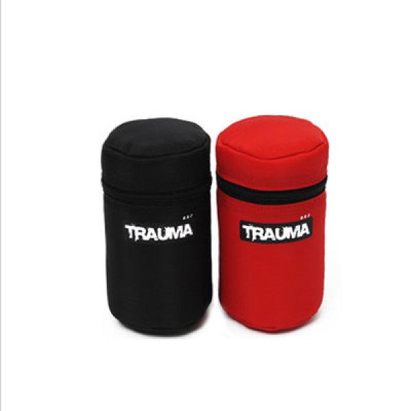 트라우마 - TR 보냉케이스 1L/루프보온/냉 케이스/수통케이스/날진물통케이스/보온케이스/보냉케이스 상품이미지