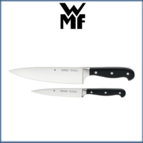 (해외)WMF 스피젠클라쎄 나이프2P/Spitzenklasse Plus 상품이미지