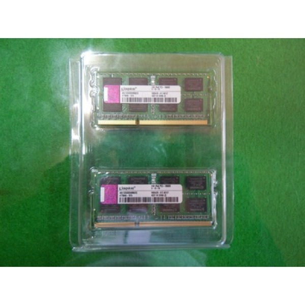 외국산 DDR2 2G 5300/ 6400/노트북용/무료배송 상품이미지