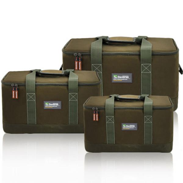 fe380212cf6 NEW 데버스 멀티백 와이드캠핑백 캠핑가방 여행가방 상품이미지