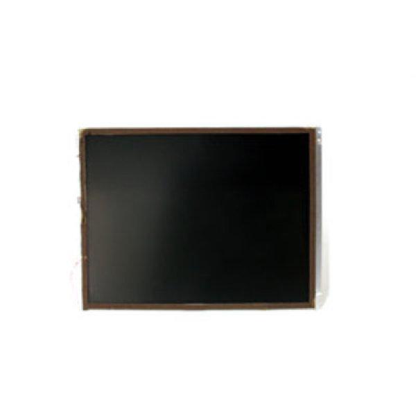 AUO LCD패널 B104SN01 10.4형/ LCD 액정/ LCD 패널 상품이미지
