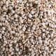 국산 율무2kg 2019년산 햇곡