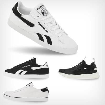 puma flat shoes price