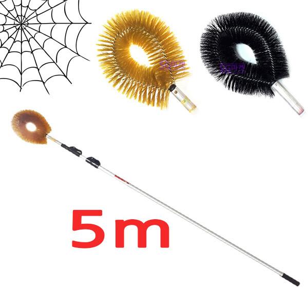 바가지/플라스틱소쿠리/채반/광주리/수납/소품정리 상품이미지
