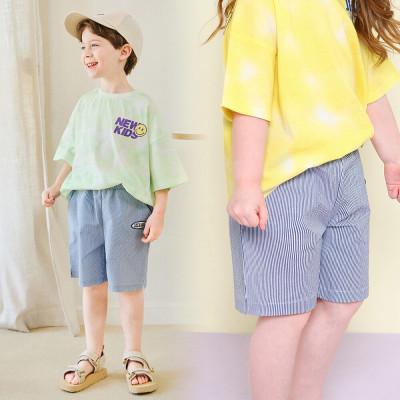 Children pants/children s clothing/leggings/denim/pants/skirt/short pants