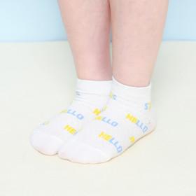 아동액세서리/아동복/헤어핀/아동모자/아동양말