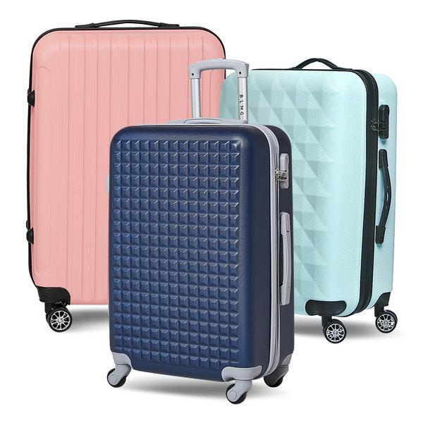 BLMG  캐리어 여행가방 상품이미지