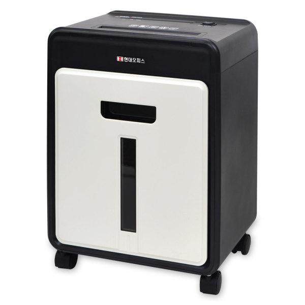 문서세단기PK-1600CX 저소음문서파쇄기/세절기/분쇄기 상품이미지
