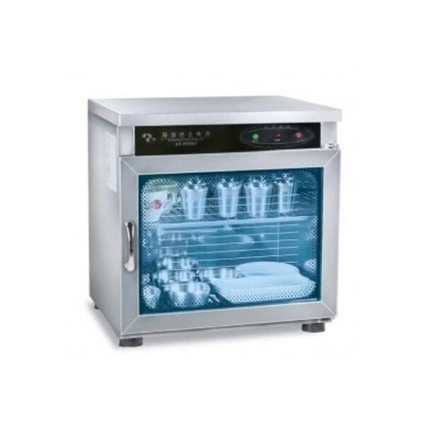 아풍//자외선소독기/AP-601/살균전용/컵살균소독기 상품이미지
