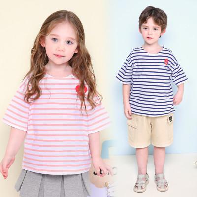 Kids t-shirts/kids clothing/tee/hoodie/girls t-shirt
