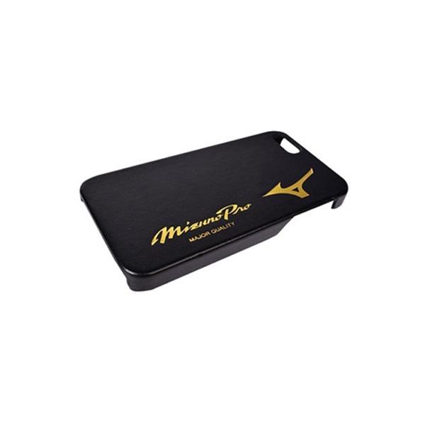 00909  MIZUNO 프로 아이폰5케이스  검정 상품이미지
