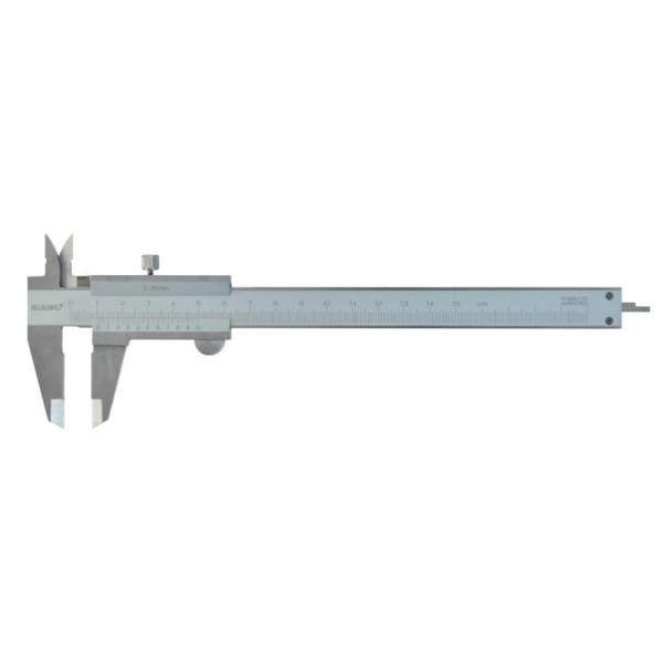 버니어캘리퍼스/전문가용캘리퍼/일반형/BD530-150 상품이미지