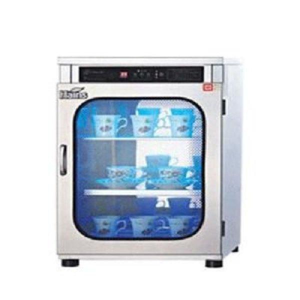 자외선건조소독기 컵90개(500x410x720)HA-812H 상품이미지