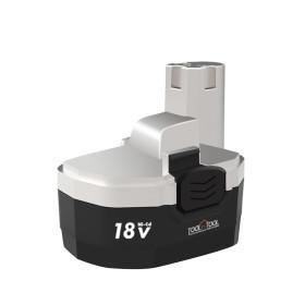 DLKBT02-100018V
