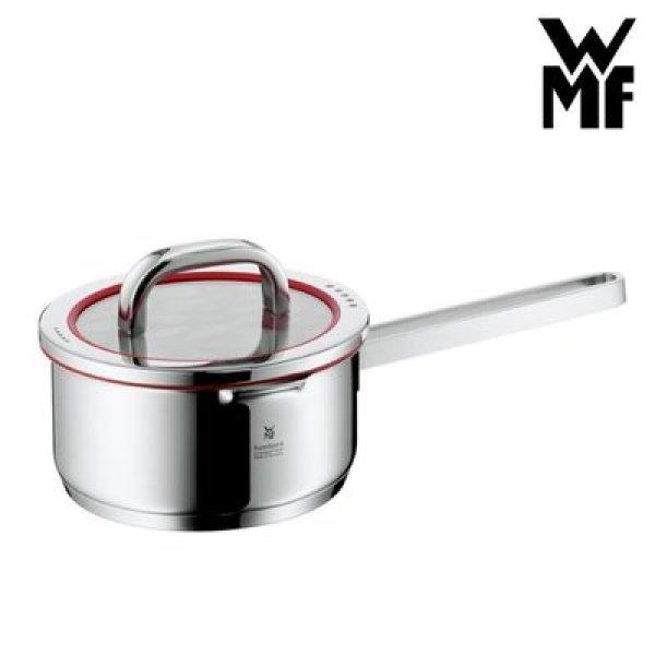 (해외)WMF 펑션4 편수냄비 16Cm/뚜껑포함/독일생산 상품이미지