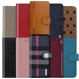 핸드폰 갤럭시S9 S8 노트9 8 V30 G7 아이폰X 8 케이스