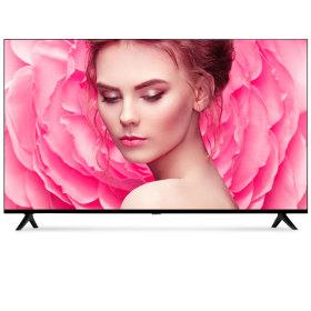 UHD TV 75인치 4K 티비 텔레비젼 대형 LED TV 삼성패널
