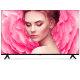 UHD TV 75인치 4K 티비 텔레비젼 대형 LED TV Y