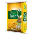 국산 농부의아침 쌀10kg  백미 2019년산 햅쌀