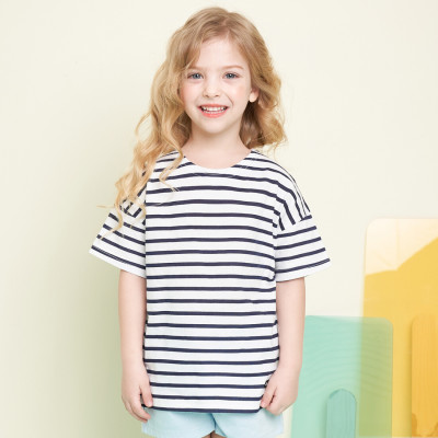 Kid`s Clothing /kid`s fashion/ top and bottom set/dress/shorts/swimsuit