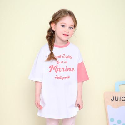 [JELISPOON] Kids Clothing Top n Bottom
