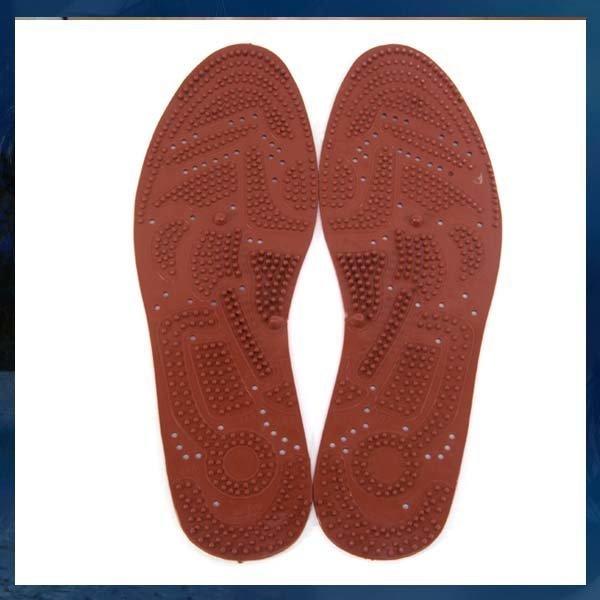 B489/지압깔창/신발깔창/운동화깔창/구두깔창/기능성 상품이미지