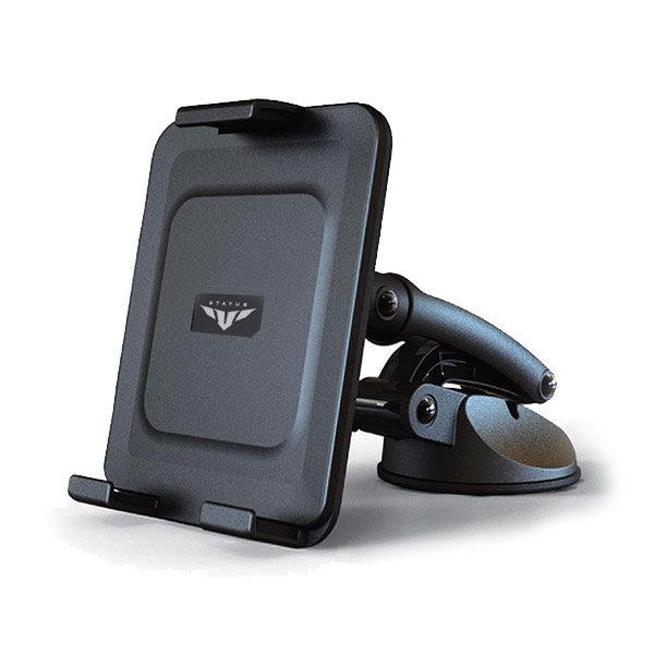 애니그립 TP02 태블릿거치대/아이패드거치대 상품이미지