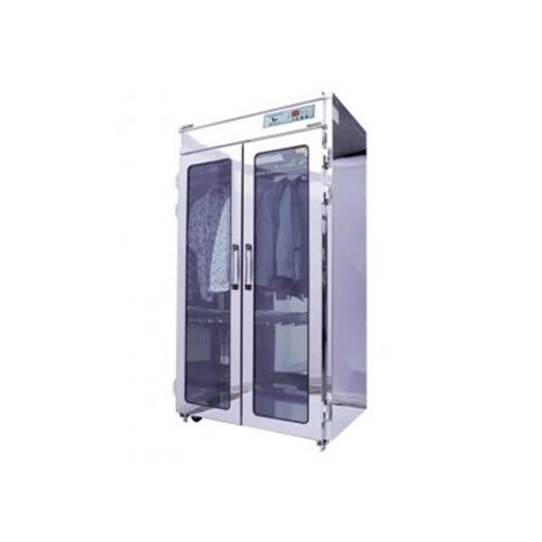 공장직발송  정품 대신 위생복살균건조기/DS-840/옷살균기/위생복살균기/위생복살균소독기/위생복건조기 상품이미지