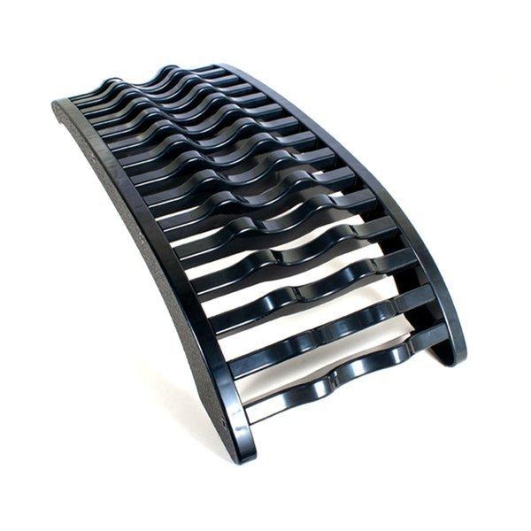 척추보조기구 스파인웍스 바른자세 자세교정 스트레칭 상품이미지