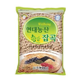 국산 율무 2kg / 생율무 /율무밥 율무차 율무죽