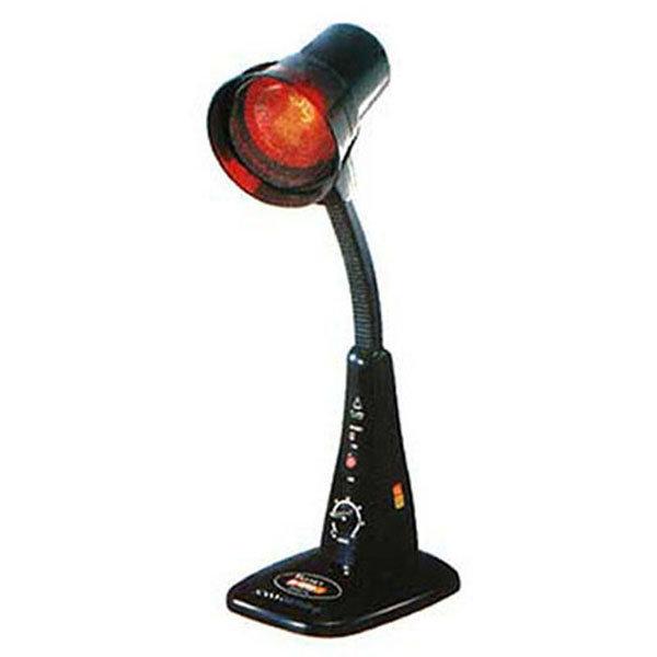 물리치료용 적외선 조사기 휴먼닥터Q/각종조사기/램프 상품이미지