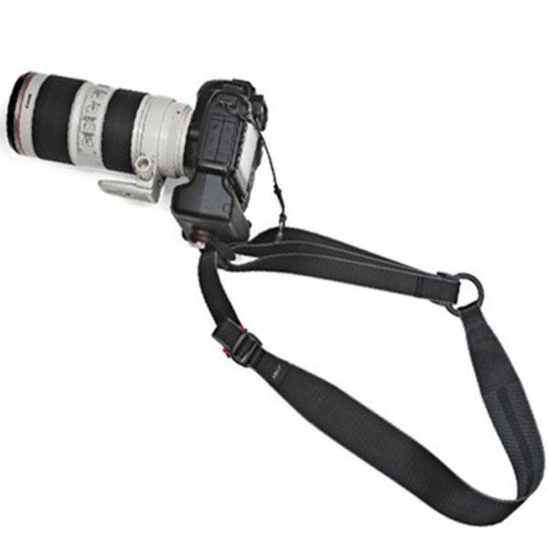 조비  프로 슬링 스트랩(카메라 스트랩/슬링스트랩/전문가용 DSLR 스트랩/고성능 소재) 상품이미지