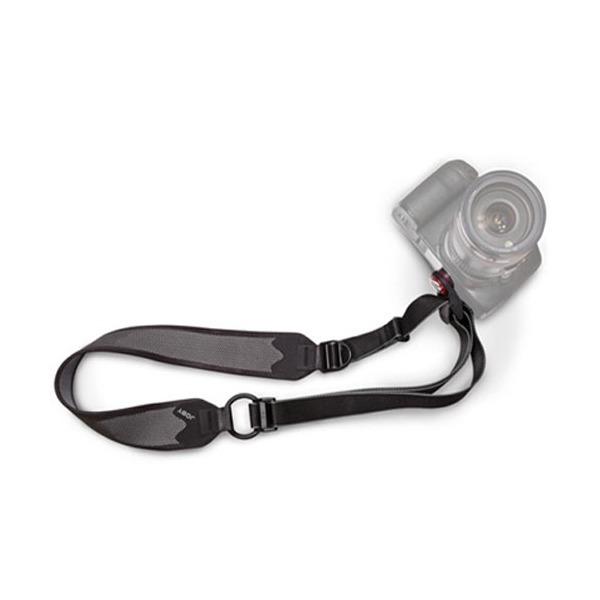 조비  UltraFit 슬링 스트랩(여)(카메라 스트랩/초경량 파이버글래스 소재/야외활동) 상품이미지