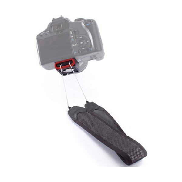 조비  3-Way 카메라 스트랩(손목스트랩/넥스트랩/숄더스트랩) 상품이미지