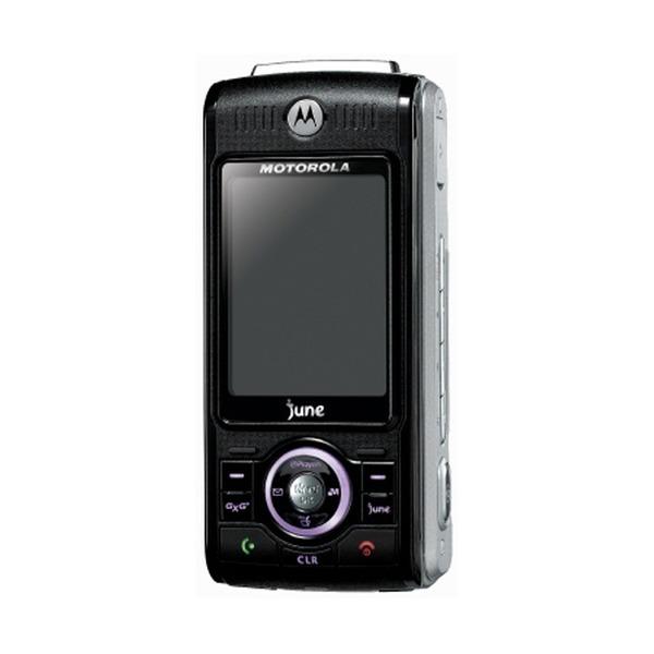 레이저룩 ms500w 3G전용   SK/KT 010 상품이미지